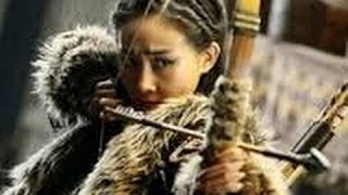 Full action movies Best Action Chinese Movie  Hindi Dubbed II