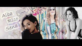 Tini - El Gran Cambio De Violetta Spot 4 ( Türkçe Alt Yazılı )