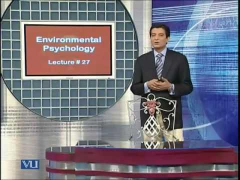 Thumbnail Lecture No. 27