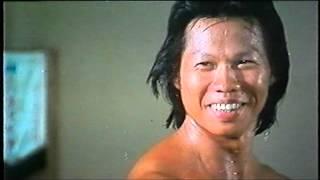 """Bolo Yeung contro i """"falsi"""" Bruce Lee"""