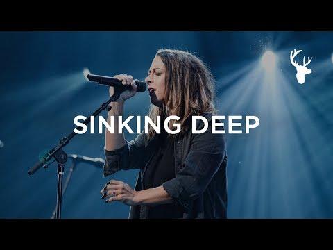 Xxx Mp4 Sinking Deep Kalley Heiligenthal Bethel Music Worship 3gp Sex