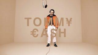 TOMMY CASH - WINALOTO (LIVE) | A COLORS SHOW