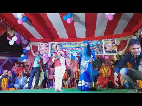 छपरा मे छठ मनाएंगे Chhapra Chhat Manayenge   Khesari Lal Yadav   Ashish Verma