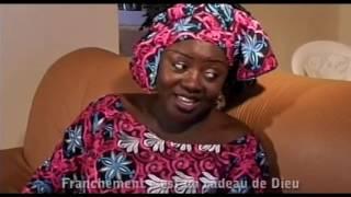 La Revenante (Su Wuli Len) Film Malien (Avec sous-titre français)