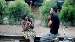 Shenky Shugah- My Love Official Video 2015