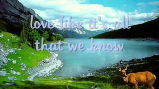 Selena Gomez & The Scene-Live Like Theres no Tomorrow w/ lyrics