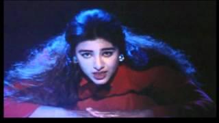 Chalti Hai Pawan - Khanjar - Sunil Shetty - Tabu - Most Romantic Songs - New Hindi Movies
