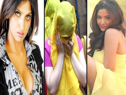 Xxx Mp4 Actresses And Their Alleged Sex Scandals 3gp Sex