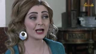مسلسل يلا شباب يلا بنات ـ الحلقة 5 الخامسة كاملة HD | Yalla Shabab Yalla Banat