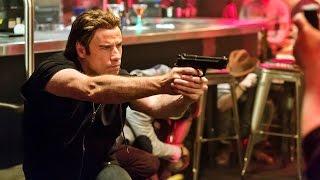 English New Action Crime Movie 2016 - John Travolta Action Movie HD