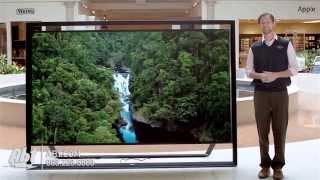 Samsungs+Largest+TV+-+110+Inch+3D+UHD+4K+LED+Smart+Frameless+HDTV+-+UN110S9