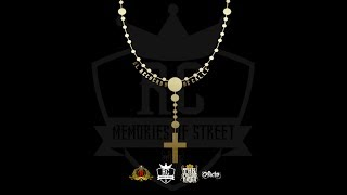 ryts RC - Ghetto ft. Mc Wyser & Solo El Nuevo Veneno (Arte Musical)