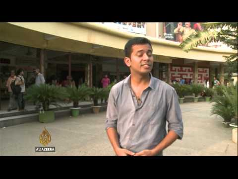 Xxx Mp4 New Bangladesh Filmmakers Shun Bollywood 3gp Sex