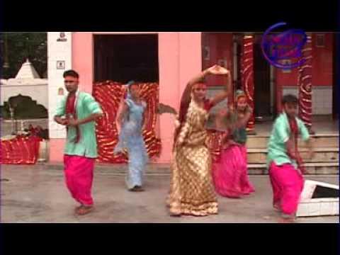 Xxx Mp4 Kahwa Se Aili Bhawani Maiya Bhojpuri New Hit Mata Ki Bheinte Rahul Raj 3gp Sex