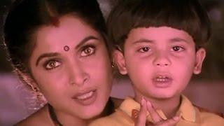 Sri Anjaneyam Telugu Movie Part 01/14    Nithin, Charmy Kaur, Arjun,    Shalimarcinema