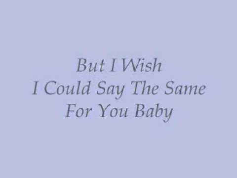 Uncle Sam I Don t Ever Want To See You Again Lyrics