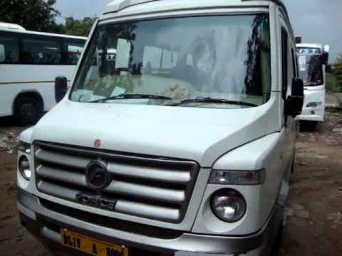 Xxx Mp4 Tempo Traveller Van Hire 3gp Sex