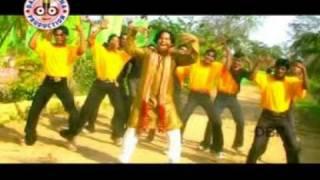 January gala - I hate u paradesi - Sambalpuri Songs - Music Video