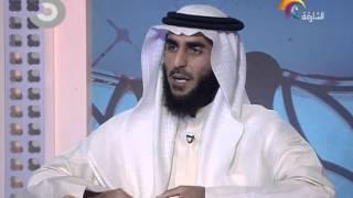 كيف تحفظ القران في شهرين - الشيخ عبدالقادر العامري