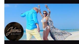 Stefan Jakovljevic & Jelena Kostov - Nagle promene - (Official Video 2014) HD