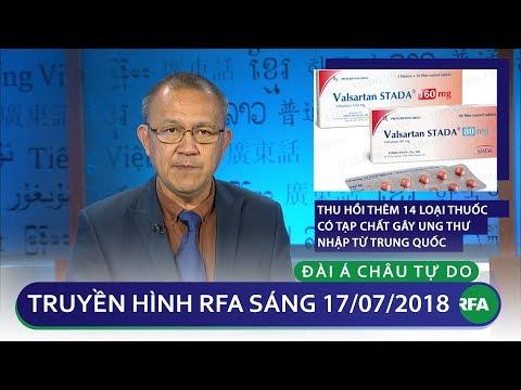 Xxx Mp4 Tin Tức Việt Nam Thu Hồi Thêm 14 Loại Thuốc Có Tạp Chất Gây Ung Thư Nhập Từ Trung Quốc 3gp Sex