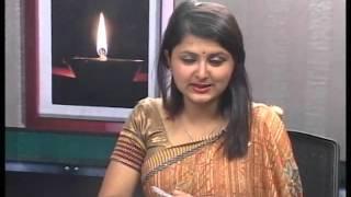 BDTV Clinic  Dr. Soniya Gupta March 23 2016