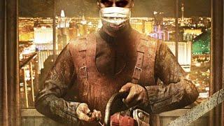Hostel Part 3 - Hostel Horror Movie Series Reviews (3/3)