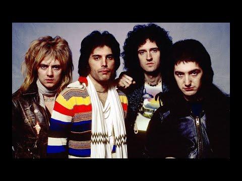 Xxx Mp4 Queen Top 10 Songs 1973 1991 3gp Sex