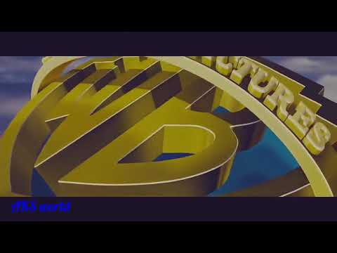Xxx Mp4 Edge Of Tomorrow 2 Official Trailer Tom Cruse Movie 3gp Sex