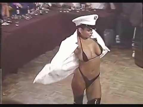 Brooke Thompson Hot Body Miss Puerto Vallarta Bikini Mini Skirt Wet T shirt contest