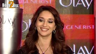 Hot as Ever Madhuri Dixit!!!!
