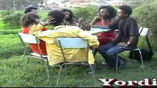 eritrea new movie gahdi part 4