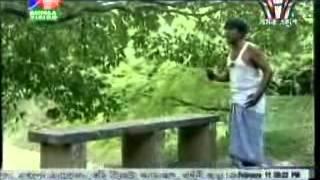 bangla natok har kipte part 18   1 বাংলা নাটক হাড়কিপটা