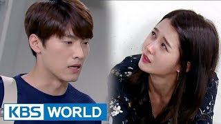 lovers in bloom ep 48 sub eng chn ind 2017 08 09
