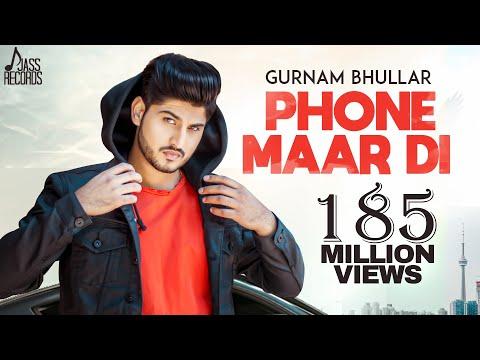 Xxx Mp4 Phone Maar Di FULL HD Gurnam Bhullar Ft MixSingh Sukh Sanghera Latest Punjabi Songs 2018 3gp Sex
