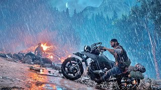 13 Upcoming Winter Games of Late 2017 | PS4 Xbox One PC