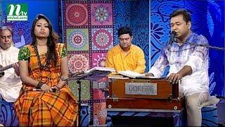 Special Programme | Boishakher Rong | Singer : Monir Khan & Doyel