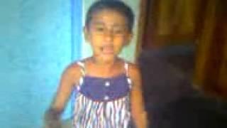 Midi moni from bangladesh