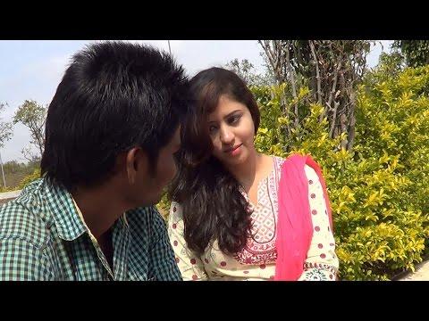 Xxx Mp4 True Love Story Telugu Short Film By Shiva Otte 3gp Sex
