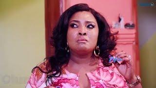 Aiye Keji 2 Yoruba Movie 2018 Now Showing On OlumoTV