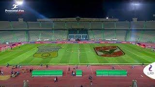 ملخص مباراة الأهلي vs طنطا | 2 - 1 الجولة الـ 30 الدوري المصري 2017 - 2018