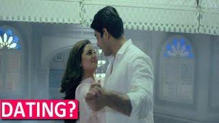 Are Siddharth Shukla & Rashami Desai Dating Each Other ? |#TellyTopUp
