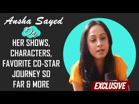 Xxx Mp4 Ansha Syed 3gp Sex
