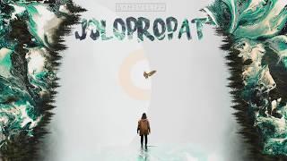 Jolopropat - Abhi Saikia & Shankuraj Konwar ft. Kangkan Rabha (Official lyric Video)