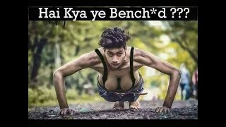 LOL Photoshop Edits !!