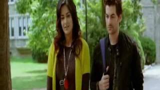 Tune Jo Na Kaha (FULL SONG) DVDRIP