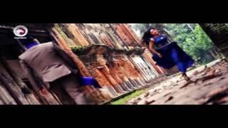 Ochin Pakhi Bangla Music Video 2015 By Protik Hasan Full HD   YouTube