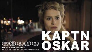 Kaptn Oskar | Teaser (deutsch) ᴴᴰ