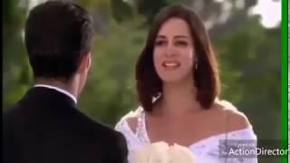 sexy Hollywood actors hot romance video top mix  360 X 636