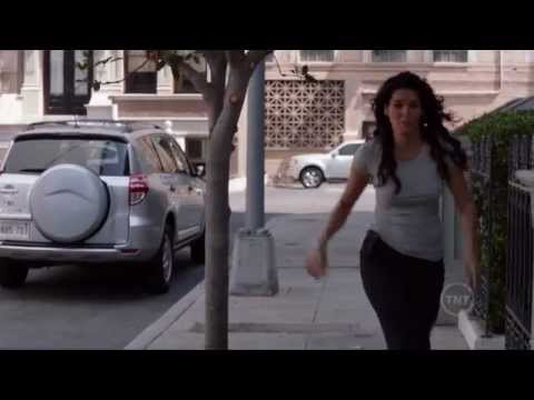 Rizzoli & Isles Episode 215 Season Finale Burning Down the House Preview 3